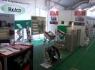 Agrotech Kielce 2014-2