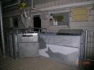 Stacja żywienia-1