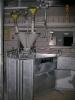 Stacja żywienia-3